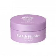 Lee Stafford Bleach Blondes Colour Love Treatment ošetrujúca maska, 200 ml
