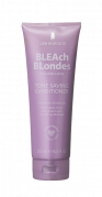 Lee Stafford Bleach Blondes Conditioner Kondicionér pre blondínky, 250 ml