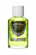 MARVIS Spearmint ústna voda, 120 ml