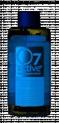 O7 Active ústny výplach, 60 ml