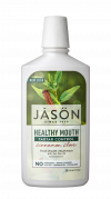 JASON Healthy mouth ústny výplach, 473 ml