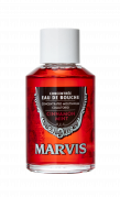 MARVIS Cinnamon Mint ústna voda, 120 ml