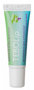 TeboLip roll-on, 10 ml