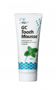 GC Tooth Mousse, mäta, 40 g